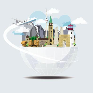 The Funeral Lady - Brenda Schultz - Minnesota - Travel Protection Plan